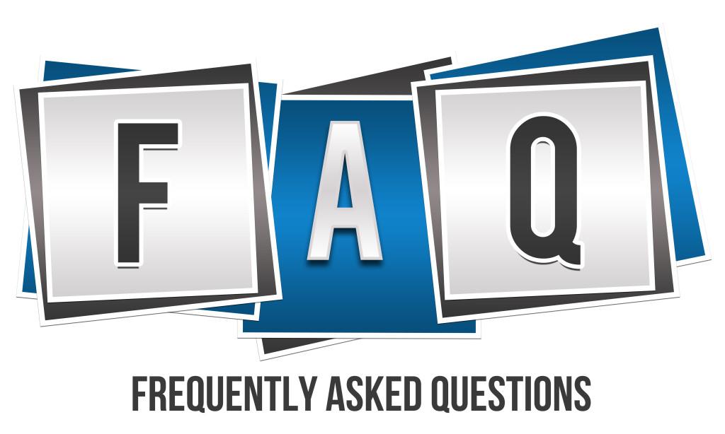 Involve FAQ's