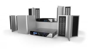 Y4-System-Silver-72dpi-800px-300x168