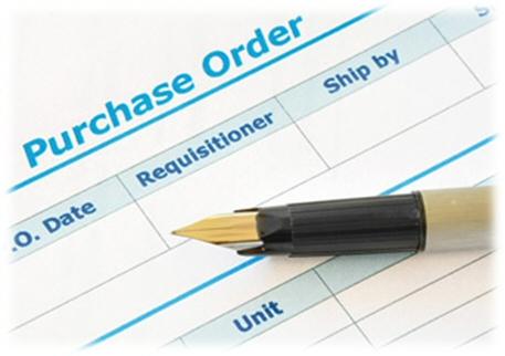 finance_purchasing