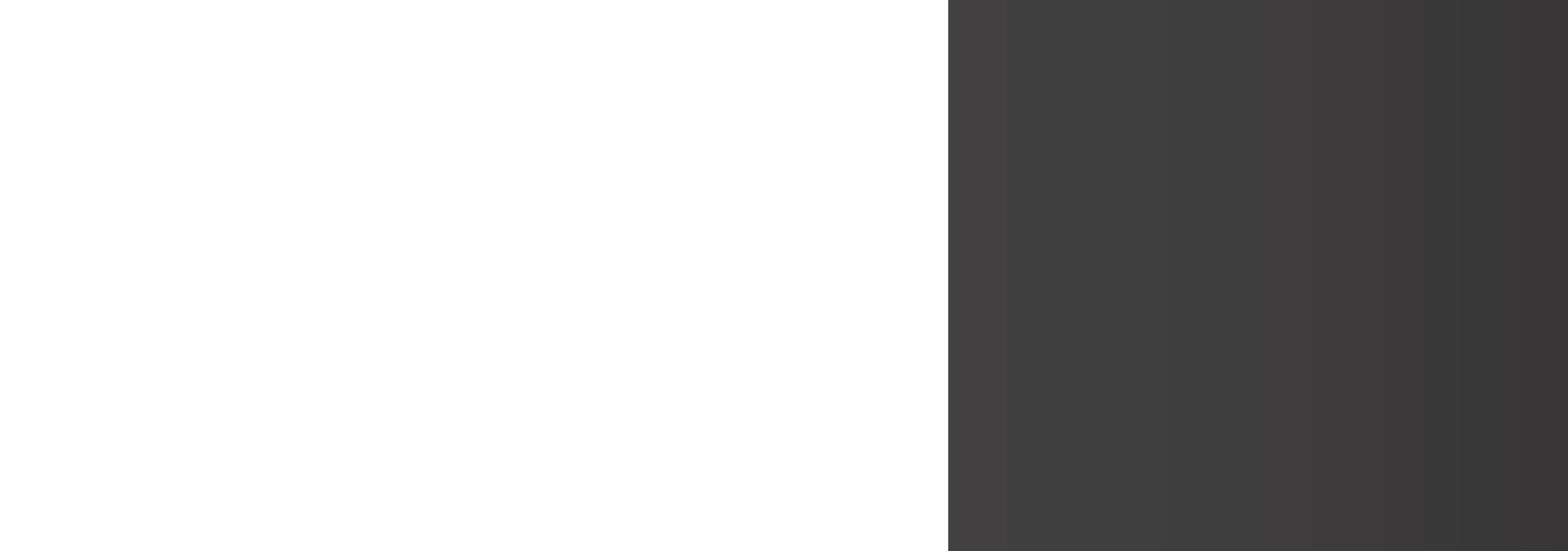 Banner-Black