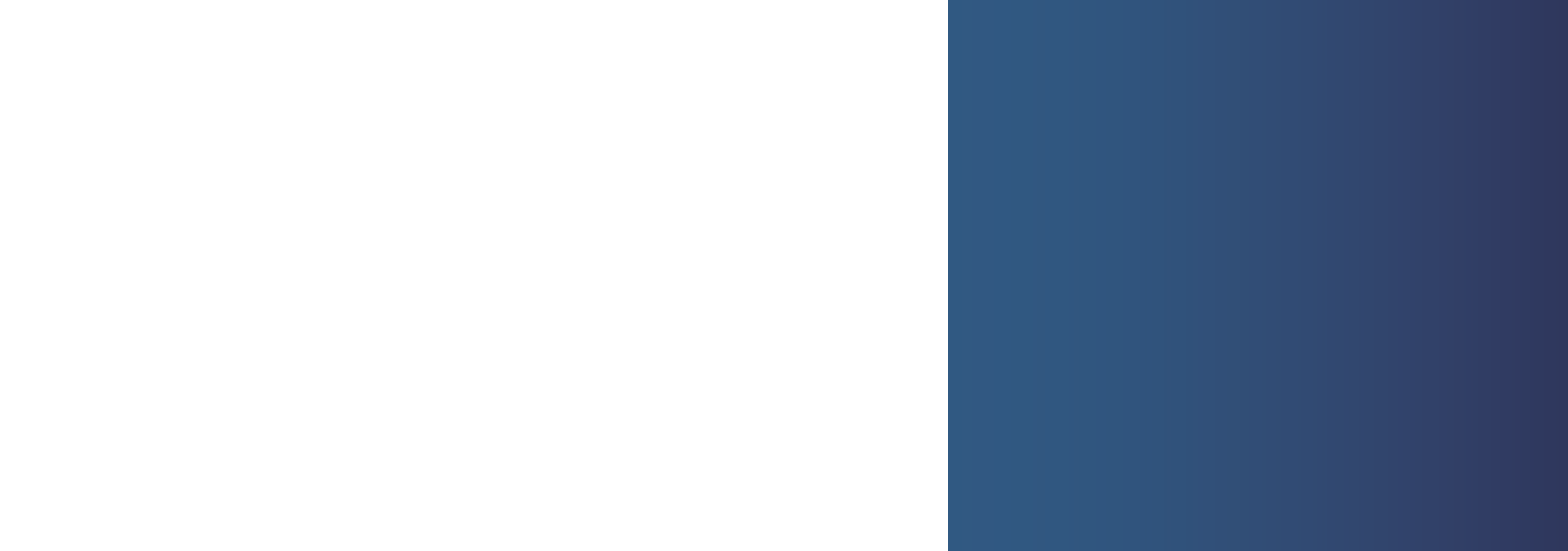 Banner-Blue