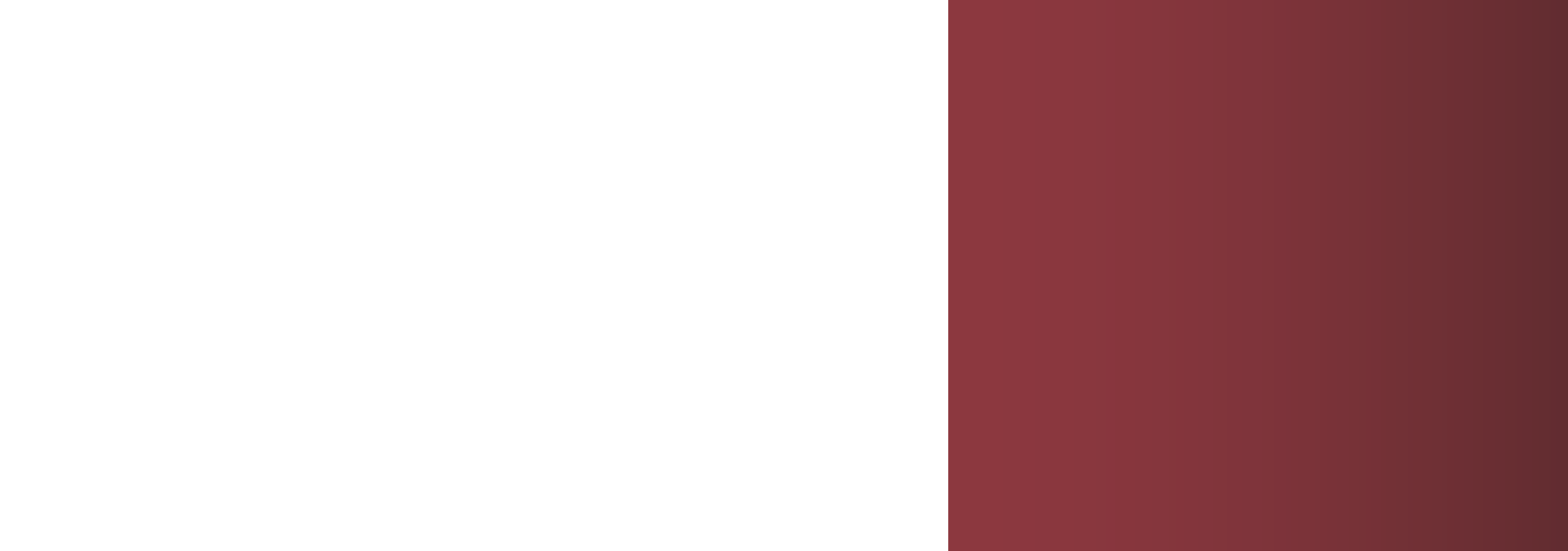 Banner-Burgundy