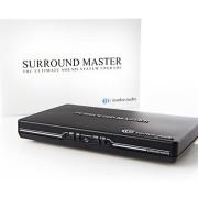 Surround-Master-360x360.jpg